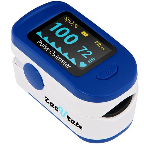 Best Rated in Heart Rate Monitors & Helpful Customer