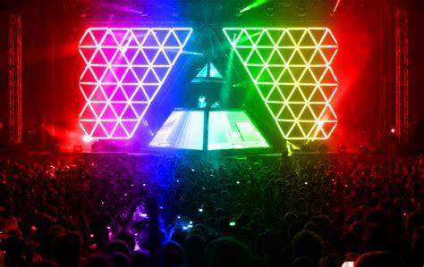 Daft Punk discuss Coachella, Alive 2007 tour, Kanye West ...