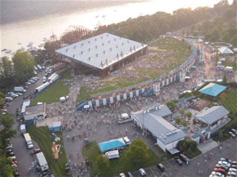 Vipseatscom  Riverbend Music Center Tickets