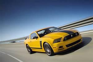 2013 Ford Mustang Pricing Finally Released For V6, GT, BOSS 302 - StangTV