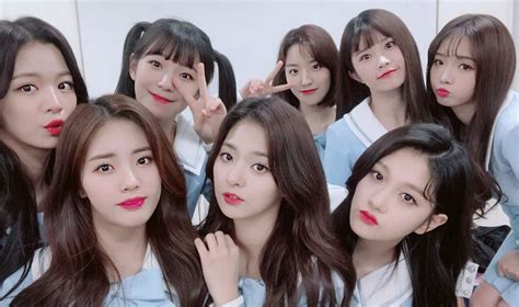 Fromis_9-1