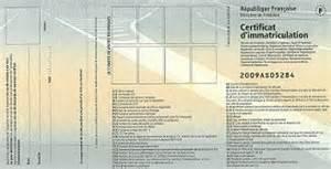 changement nom mariage mariage que faire avec votre certificat d 39 immatriculation