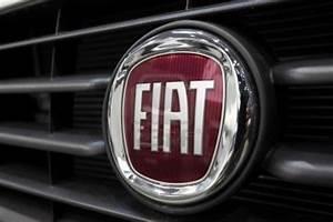 Dacia Service Client : fiat lu service client 2013 dans l 39 automobile ~ Medecine-chirurgie-esthetiques.com Avis de Voitures