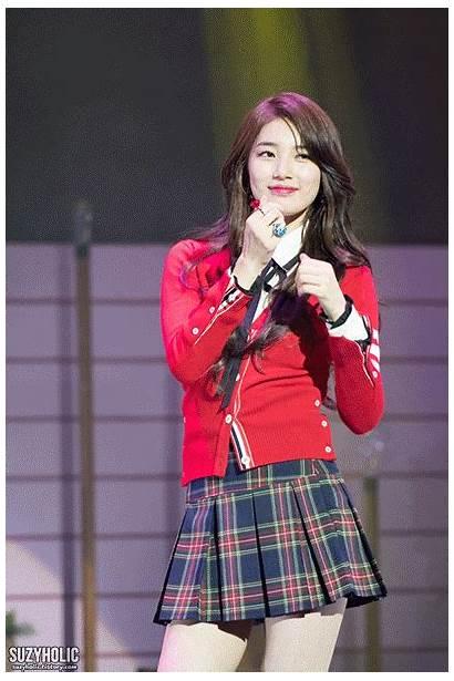 Suzy Bae Korean Tagged Shared