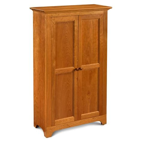 country cabinets for kitchen shaker chilton furniture 5940