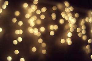 Fairy, Lights, Wallpapers