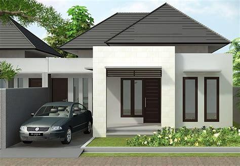 model desain rumah minimalis type interior rumah