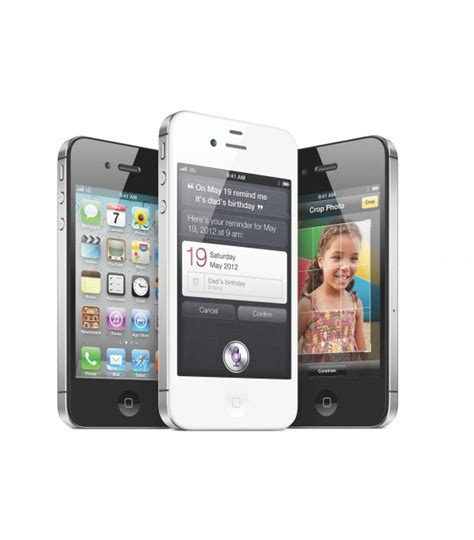 when was the iphone 4 released appshopper apple announces iphone 4s ios 5 release