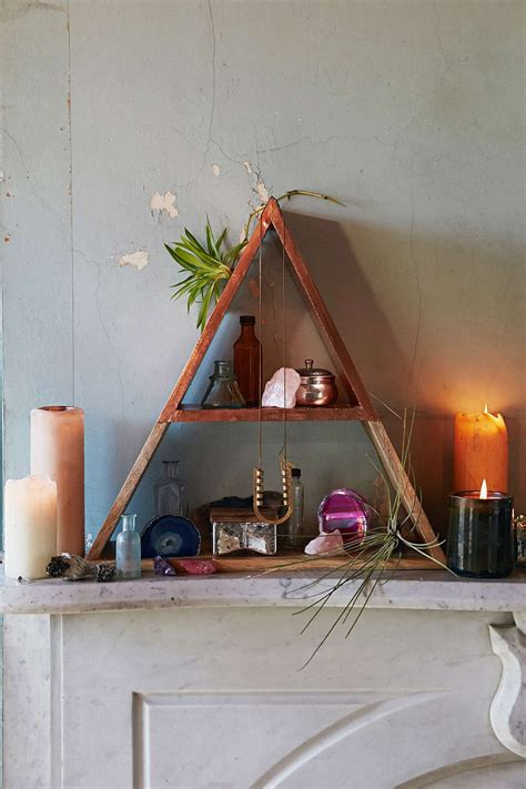 how to style decorative shelves best of interior design