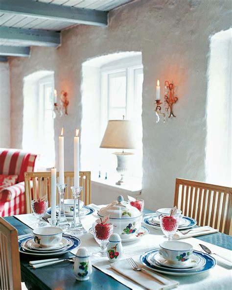 top  dining hall decorations  christmas christmas