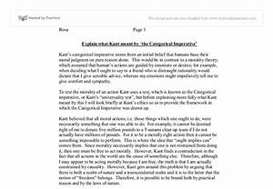 Essays On The Importance Of Being Earnest Setting Up Your Own Business Essay Starting And Running A  Mean Girls Essay also Techniques Of Essay Writing Starting A Business Essay Writing A Formal Essay Start A Business  Cause And Effect Essay Examples For College