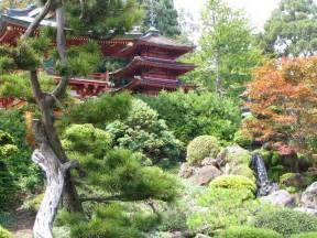 20 stunning japanese gardens around the world 171 twistedsifter