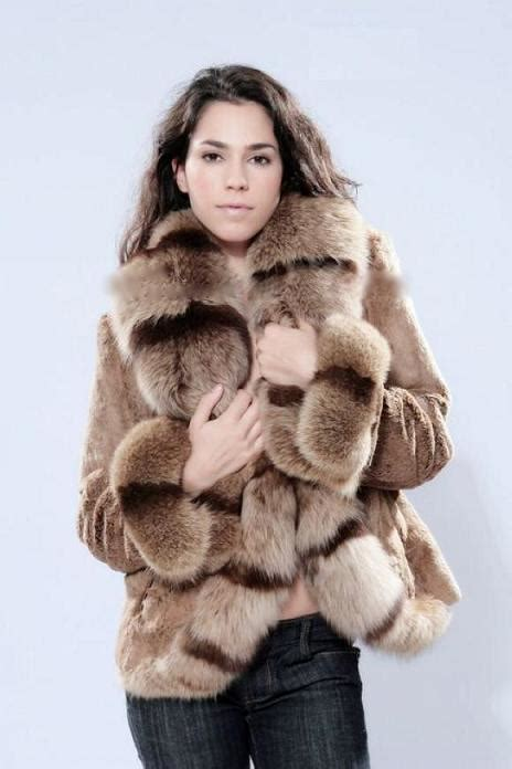 coat shedding how to stop a fur coat from shedding