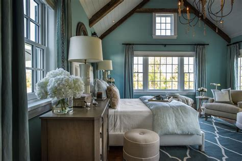 hgtv  dream home paint colors intentionaldesignscom