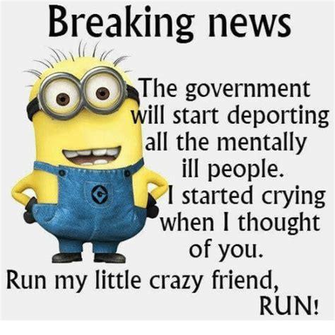 Crazy Friends Meme - crazy friends meme www pixshark com images galleries with a bite