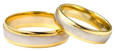 wedding rings png