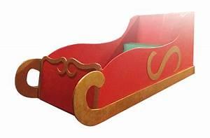 Traineau Du Père Noel : no l saint nicolas traineau du p re no l artemus evenement ~ Medecine-chirurgie-esthetiques.com Avis de Voitures