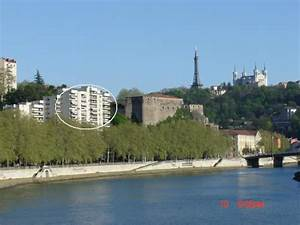 location appartement lyon 2 chambres 7 a louer f3 With location appartement lyon 2 chambres