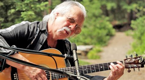 country legends that died outlaw country legend dies at 73 country rebel