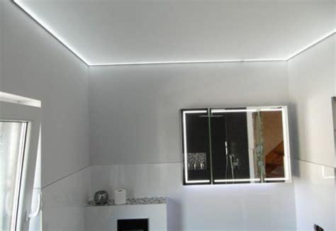 Moderne Badezimmer Decken badezimmer decken ideen