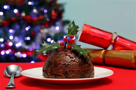 Is there any dish in your country that is similar. Noël très dinde en Angleterre