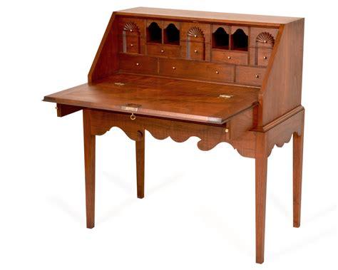 woodworking class schedule furniture making