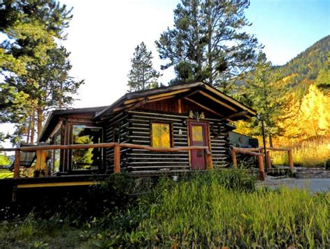 vacation cabins in colorado vacation cabins colorado vacation cabins design