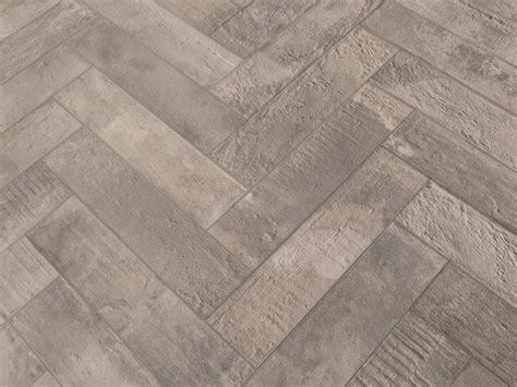 mattoni pavimento interno pavimento rivestimento in gres porcellanato effetto