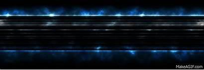 Banner Ts3 Server Teamspeak Makeagif