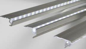 Led Leiste 230v : led lichtleiste 230v led leisten 12 volt dimmbar rgb band ~ Eleganceandgraceweddings.com Haus und Dekorationen
