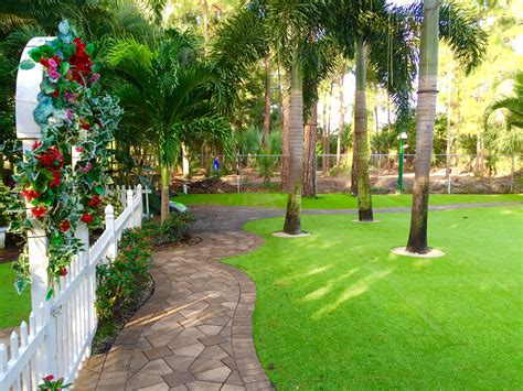 Best Pet Friendly Carpet by Landscape Ideas Landscaping Landscape Design Home And