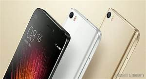 Xiaomi Mi 5 Launched  Amazing Specs  Starting From Around  300
