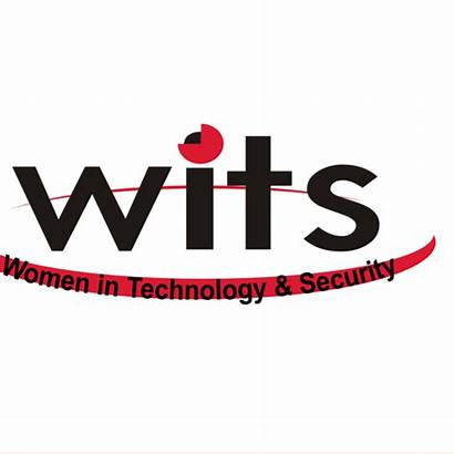 Technology Security Wits Smart