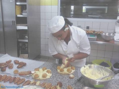 cap cuisine adulte formation pour adulte cuisine 28 images 201 l 233 gant