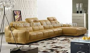 Montel kuka home sofasuperb leather sofa 2030 view kuka for Kuka sectional leather sofa