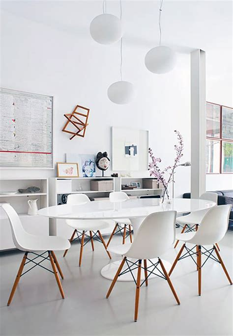 arredamento sala pranzo sala da pranzo 30 idee di arredamento originali