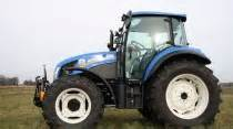 new frontlink inc tractor front hitch and pto systems