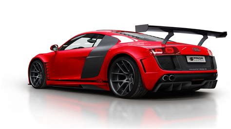 Tag For Audi Sports Car Wallpaper Hd  Wallpaper Sports