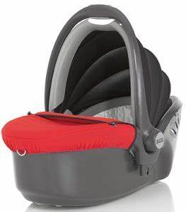 Baby Safe Sleeper : win a britax baby safe sleeper ~ Watch28wear.com Haus und Dekorationen
