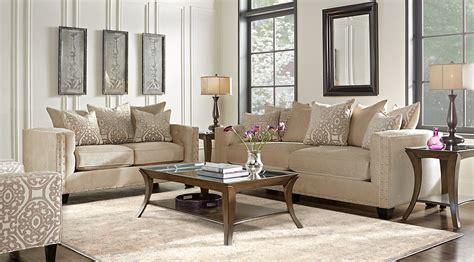 beige black white living room furniture decorating ideas