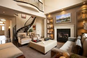 high bedroom decorating ideas interior with best sofa front black fireplace cool artwork between shiny