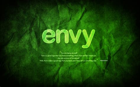Envy Quotes Envy Quotes Www Imgkid The Image Kid Has It