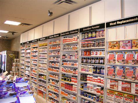 install custom retail cabinets in phoenix 480 456 6667