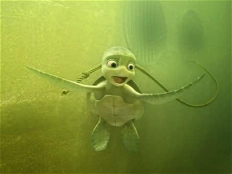 turtles tale sammys adventures trailer  video