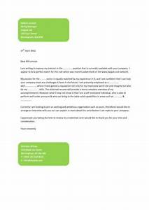 cover letter examples for sales jobs hospitality cv templates free downloadable hotel