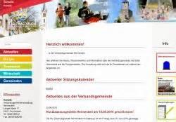 Dr Bauer Saarburg : wochenmarkt hermeskeil wochenmarkt bauernmarkt hermeskeil ~ Buech-reservation.com Haus und Dekorationen