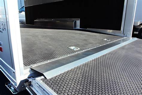 Cwf Rubber Flooring Inc by Rubber Flooring Inc Cwf Flooring Inc Of