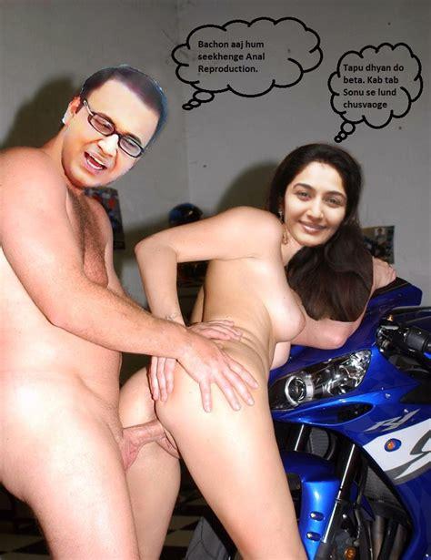 Tarak Mehta Anjali xxx Photo Sexy Girls Gallery 15288 My