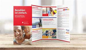 Web De Kreditkarte : flyer kreditkarten ffe media werbeagentur ~ Eleganceandgraceweddings.com Haus und Dekorationen