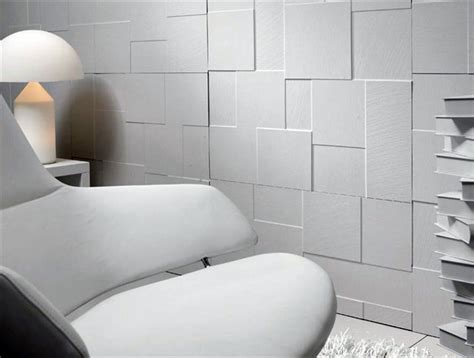 big formats wall tiles  inalco interiorzine